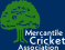 Mercantile Cricket Association